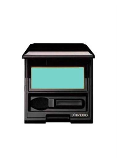 Shiseido Shiseido Bl714 Lumınızıng Satın Eye Color 2Gr Cildi Nemlendiren Kurutmayan Renkli Göz Farı Renkli